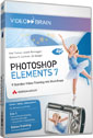 Photoshop Elements Cover